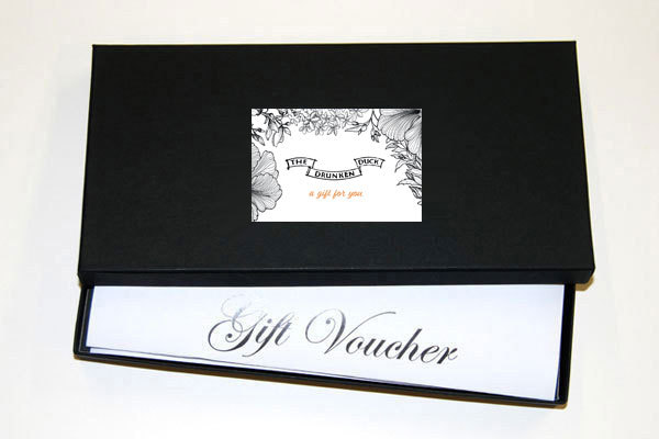 Voucher Preview